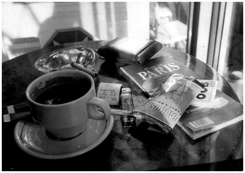 18 DE NOVIEMBRE..........CÁCERES Cafe_paris